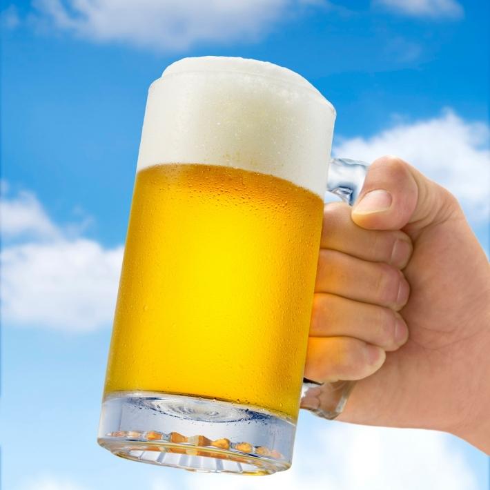 ビールサーバーの正しい使い方を知っておいしいビールを飲もう!のサムネイル画像