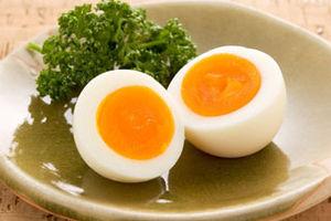 子どもから大人までみんな大好き!ゆで卵の保存期間ってどのくらい?のサムネイル画像