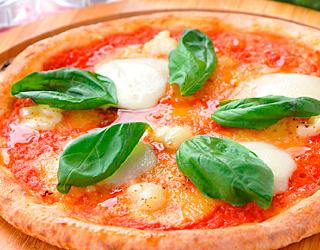ピザソースってどんなものがあるの?市販も手作りレシピも紹介しますのサムネイル画像