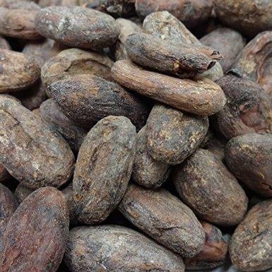 こんなにあるの!?カカオ豆から始まる、潤沢なチョコの種類のサムネイル画像