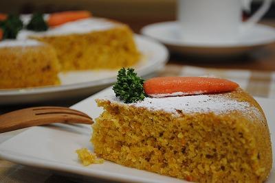 いつからOK?ホットケーキミックスでおいしい離乳食レシピ!のサムネイル画像