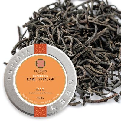 オレンジペコって紅茶知ってる?一体どんな紅茶なのかご紹介!のサムネイル画像