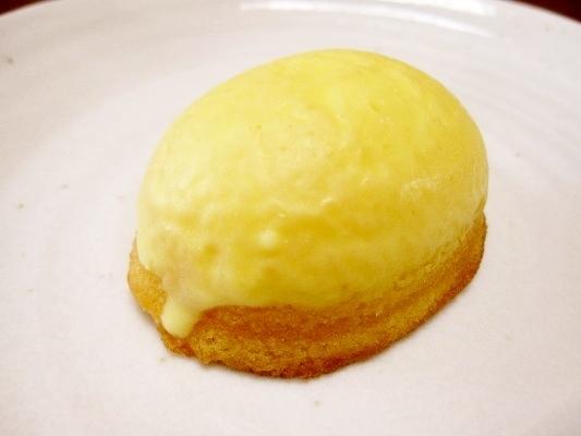 瀬戸田の努力が結んだ生産量日本一!広島レモンのレモンケーキのサムネイル画像