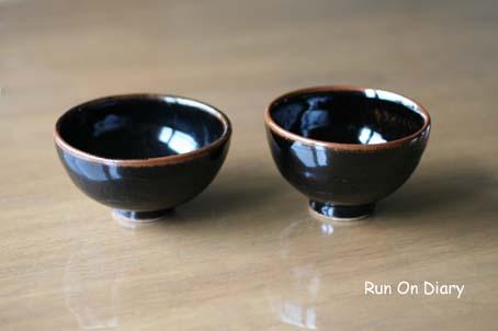 茶碗の使い方!茶碗のルーツを探ってみました。茶碗が面白くなる!のサムネイル画像