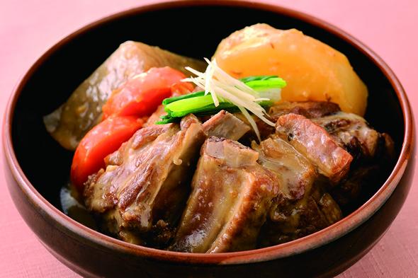 知れば知るほど奥深い!自然豊かな南国、鹿児島郷土料理の魅力!のサムネイル画像