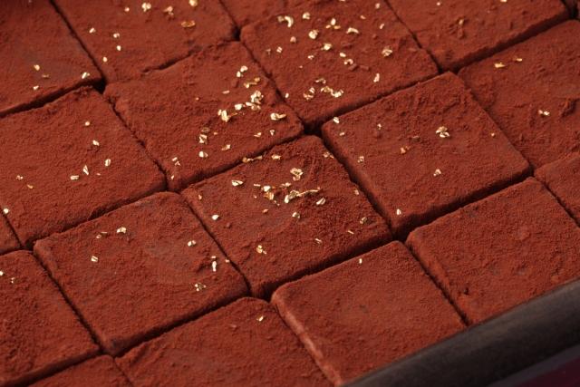 生 チョコ 日持ち 手作り生チョコの賞味期限は?冷凍保存で日持ちは伸びる?