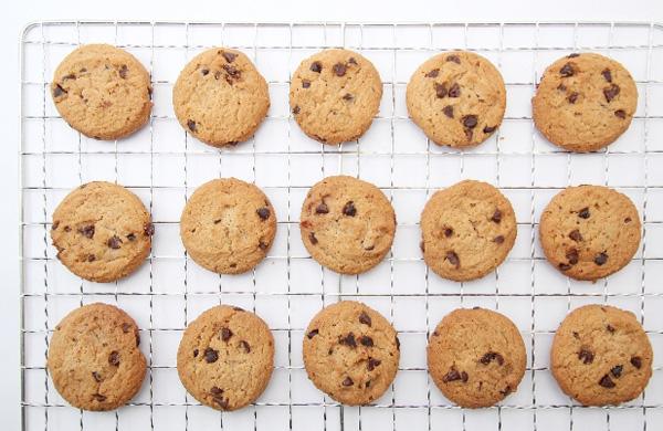 手作りクッキーの賞味期限は、どのように保存すれば良いか。のサムネイル画像