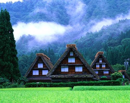 旅行に行く前にチェック!貰った人に喜ばれる岐阜のお土産10選のサムネイル画像