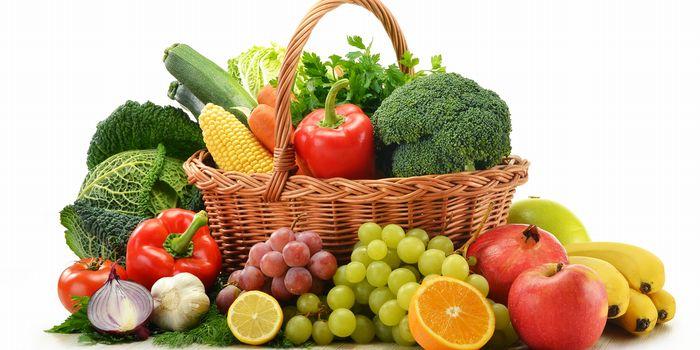 野菜と果物の違いって何かな!?スイカは野菜?トマトは果物?のサムネイル画像