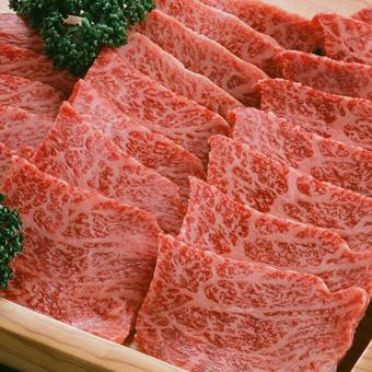 【牛もも肉】安いお肉でも、柔らかジューシーなステーキに大変身!のサムネイル画像