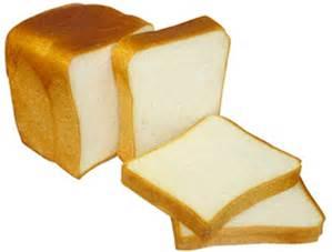 食パンの消費期限、短くて食べきれない時はどうしたらいいの?のサムネイル画像