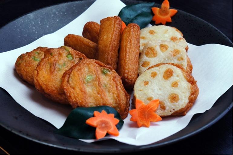 鹿児島の名物と言えばどんな食べ物を想像する?美味しい物まとめのサムネイル画像