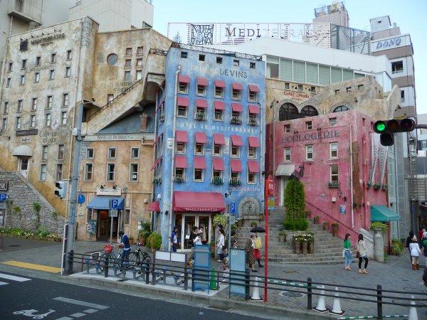 海と山が似合うオシャレな街、神戸の地元民が選ぶ名物グルメ10選のサムネイル画像