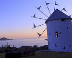 香川県の小豆島はグルメの宝庫!小豆島で絶対食べたい人気グルメ5選のサムネイル画像