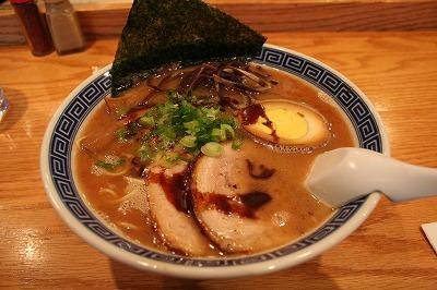 ニューヨークで日本のラーメンがとっても人気って知ってた?のサムネイル画像