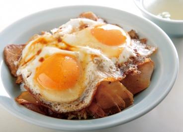 愛媛県今治市のグルメ・レストラン!今治グルメを食べつくせ!のサムネイル画像