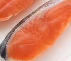 日本人の多種多様な食事を支える食卓の味方!鮭の種類と合う料理のサムネイル画像