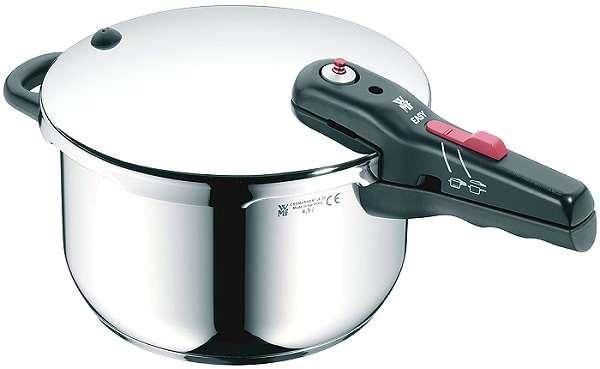 買うならコレ!圧力鍋を比較してぴったりの圧力鍋を探そう!のサムネイル画像