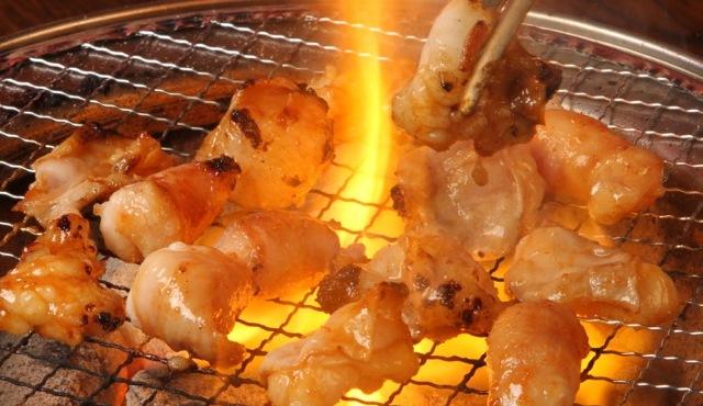 肉が食べたい!と思った時、まっさきに思い浮かぶのはホルモン!?のサムネイル画像