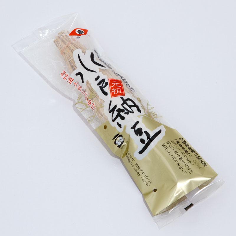 納豆だけじゃない!水戸の美味し~いお土産をご紹介します!のサムネイル画像