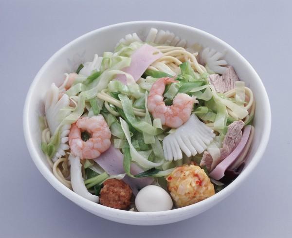 うまい!長崎のおいしい郷土料理を徹底的にまとめてみました!のサムネイル画像