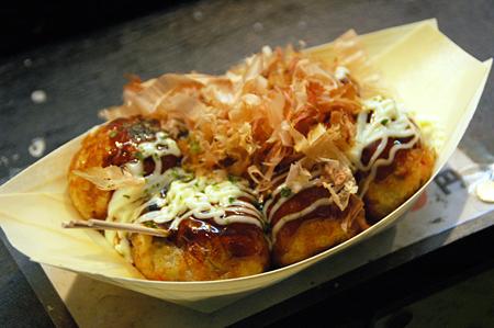 【観光】欧米で今ブームの日本の食べ物・NGな食べ物【お土産】のサムネイル画像
