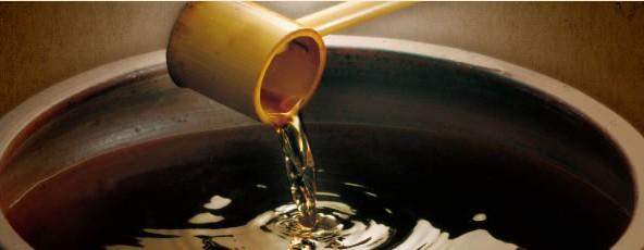 健康美容にもってこい!飲みたい! もろみ酢のうれしい効果とは?のサムネイル画像