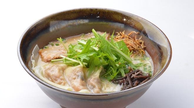 美味しい!秋田でおいしいラーメンが食べたくなったらここに行こう!のサムネイル画像