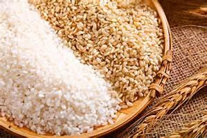 同じお米?玄米と白米って何が違うの?炊き方に違いはあるの?のサムネイル画像