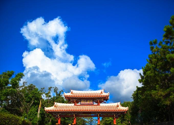大人気の観光地である沖縄!人気の沖縄土産をまとめてみました!のサムネイル画像