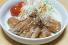 さんまを食べよう!さんまの優れた栄養価と美味しい食べ方のまとめのサムネイル画像