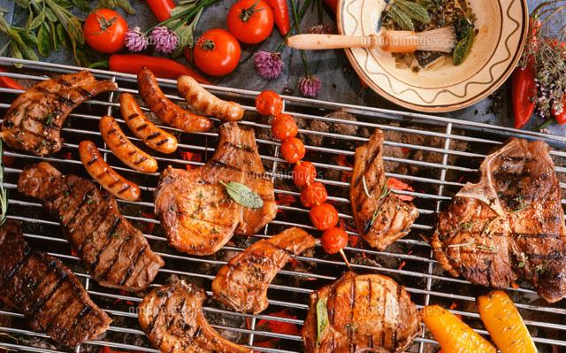 夏と言えば・・・BBQ!BBQで食べたい美味しいお肉を大紹介!のサムネイル画像