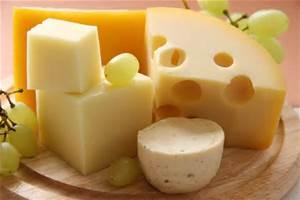 チーズって元々が発酵食品だけど賞味期限ってどうなってるの?のサムネイル画像