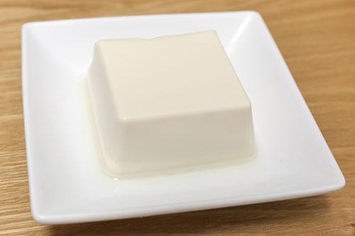 お豆腐を買い過ぎた!消費期限が近い!お豆腐を保存する方法のサムネイル画像