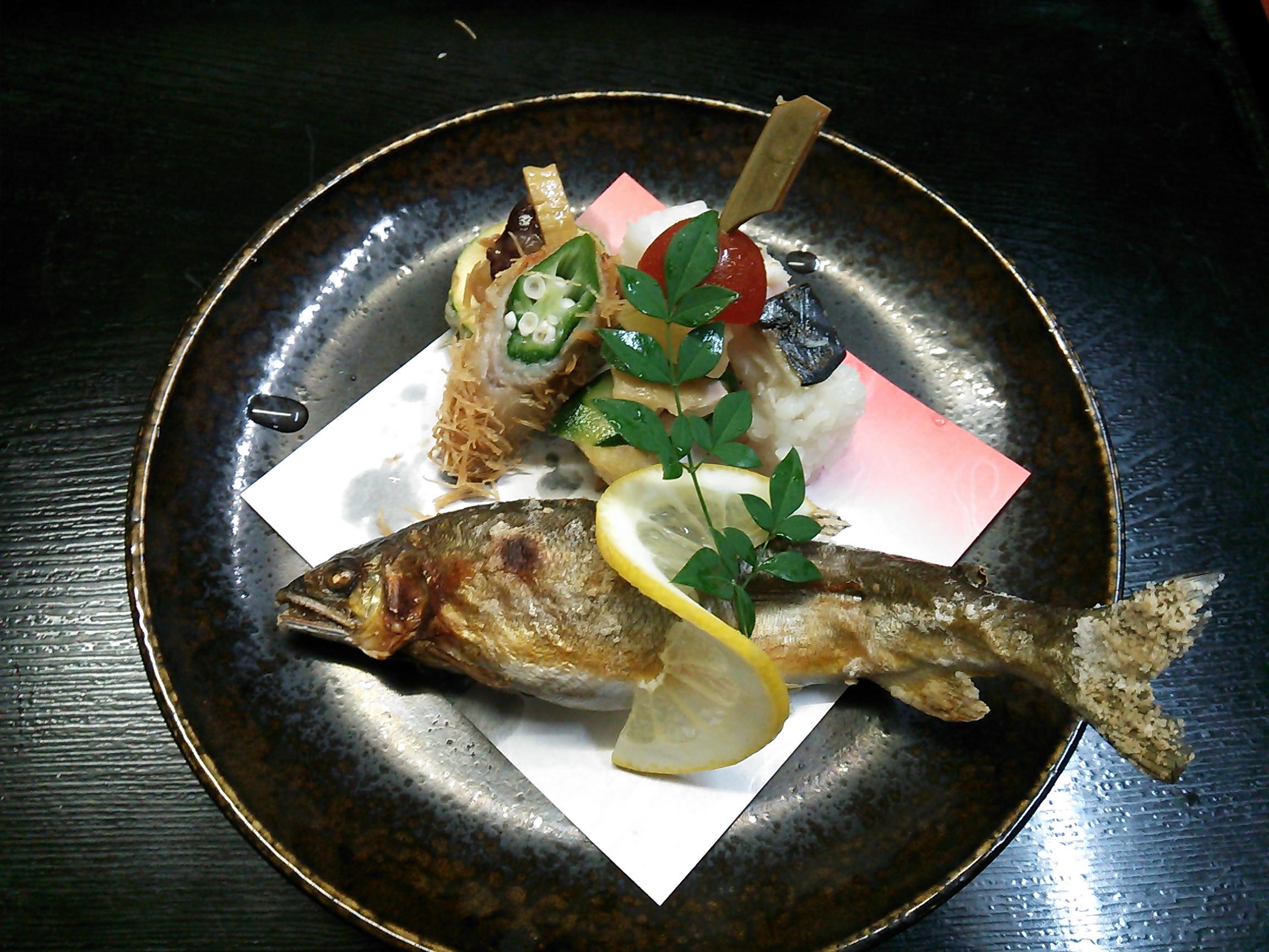 意外と種類は豊富?焼き物調理法を紹介!日々の食事を美味しく!のサムネイル画像