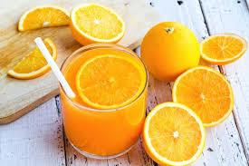 知っておくと便利!実は種類が多い、オレンジジュース色々。のサムネイル画像
