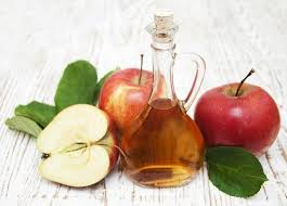 美味しくて身体に良いなんて最高!リンゴ酢で嬉しい健康・美容効果のサムネイル画像