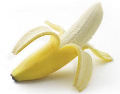 知っているようで意外と知らない?バナナの知られざる美肌効果!のサムネイル画像