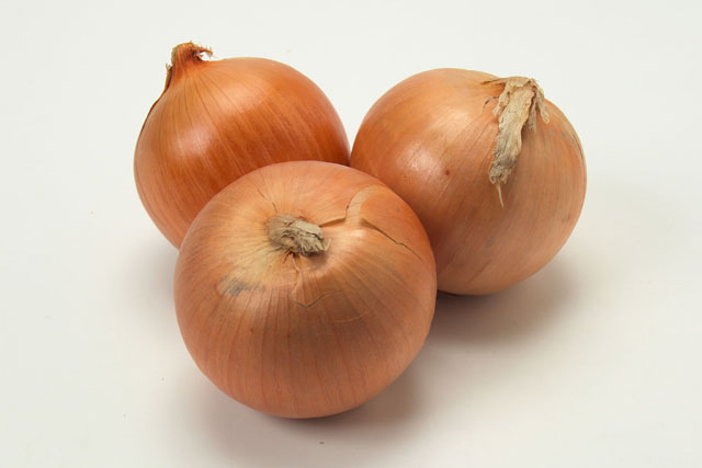 玉ねぎの血液サラサラ効果は血行不良の改善やダイエットに効果的?のサムネイル画像