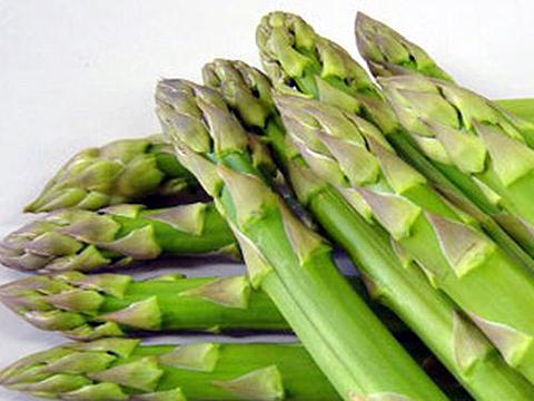 健康と美肌に効果的なアスパラガス♡その栄養と効果について!のサムネイル画像