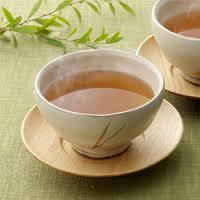 ちくのうやニキビ、花粉症にも効果があると言われる【なたまめ茶】のサムネイル画像