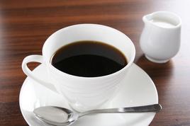 コーヒーは体にどんな効果があるの?良い効果と悪い効果を徹底比較!のサムネイル画像