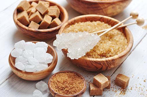 砂糖とうまく付き合うことが健康の秘訣!健康的に砂糖を摂取しよう!のサムネイル画像