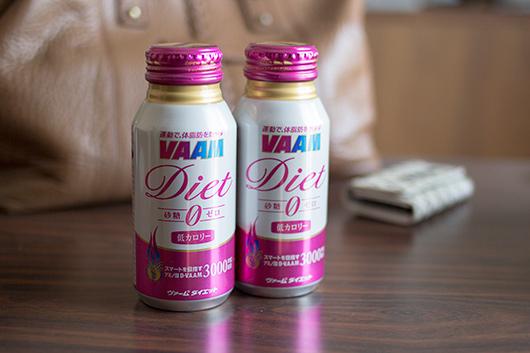 アミノ酸飲料バームの効果とは?ダイエットに効くの?口コミまとめのサムネイル画像