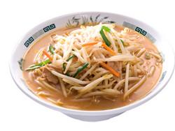 ラーメン好きの方注目!秋田県おいしい味噌ラーメン5選を紹介!のサムネイル画像