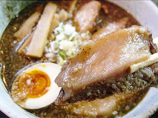 「仙台駅」付近で食べれる、おいしいラーメン店を紹介します!のサムネイル画像