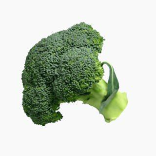 新鮮に食べたいブロッコリー☆ ブロッコリーの保存どうしてますか?のサムネイル画像