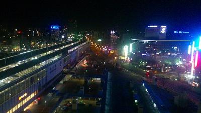 岡山に行ったら夜はどこへ行く?美味しいお酒が飲めるバーをご紹介!のサムネイル画像