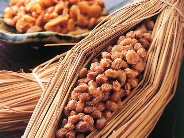 納豆だけじゃ無いんです!水戸市に行ったら買うべきお土産!!のサムネイル画像