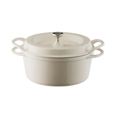食生活をもっと楽に、日本製無水鍋で毎日のお料理を健康に美味しく。のサムネイル画像